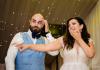 Bridezilla of Bucharest: the Entertainment