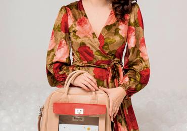 Femeile de afaceri din Basarabia cuceresc lumea